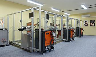 kuka-roboter1small